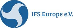 IFS Europe e.V.