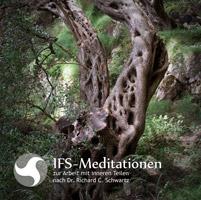 ifs-cd