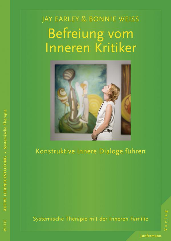 cover_innerer_kritiker