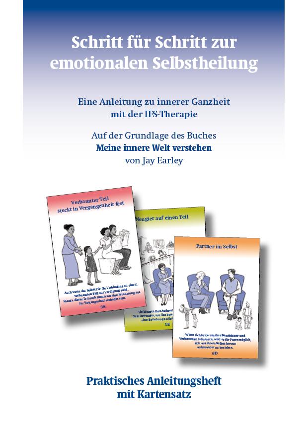 ifs Booklet - Titelseite-150323-001